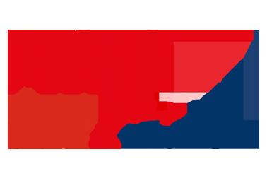MAJA_MAREL_2019