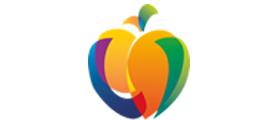 logo select fruits