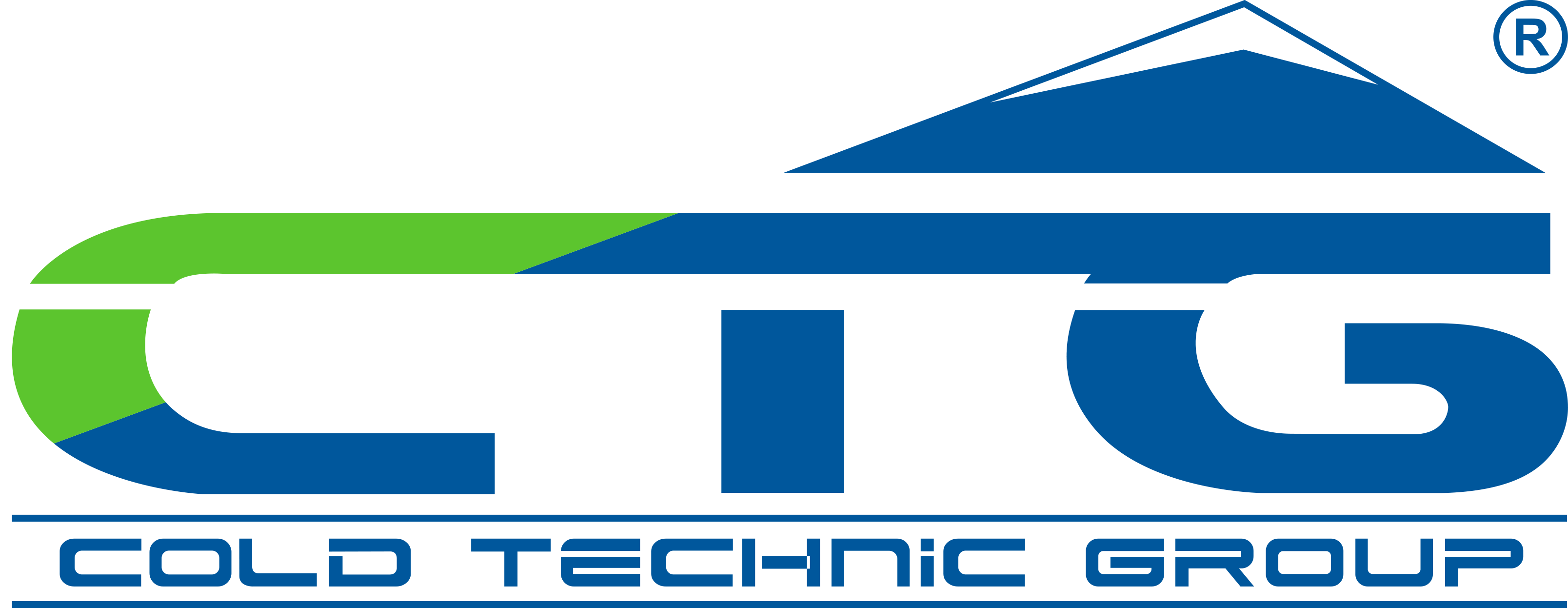 Cold Technic Group